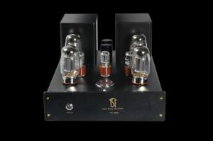 EM-8800 Tube Monoblock Power Amplifier